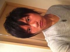 賀久涼太 公式ブログ/ビフォー・アフター♪ 画像2