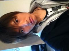 賀久涼太 公式ブログ/笑ってみた。 画像2