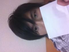 賀久涼太 公式ブログ/練習中 画像1