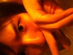 賀久涼太 公式ブログ/筋トレ 画像1