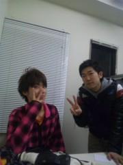 賀久涼太 公式ブログ/今日のレッスン 画像3