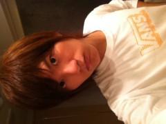 賀久涼太 公式ブログ/昨日の♪ 画像1
