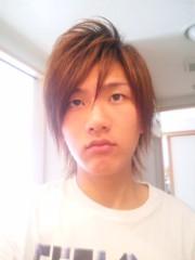 賀久涼太 公式ブログ/アルバム 画像3