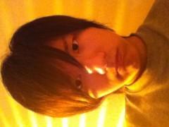 賀久涼太 公式ブログ/やばいっしょ 画像1