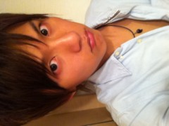 賀久涼太 公式ブログ/宣伝♪ 画像1