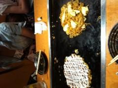 賀久涼太 公式ブログ/晩御飯。 画像3