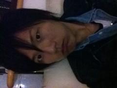 賀久涼太 公式ブログ/疲れた〜 画像1