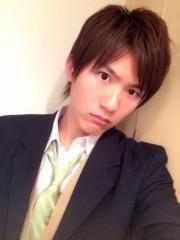 賀久涼太 公式ブログ/トップ画投票! 画像1