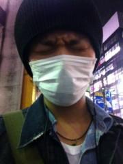 賀久涼太 公式ブログ/怖い、こわい、コワイ… 画像1