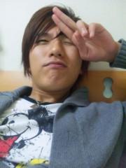 賀久涼太 公式ブログ/朗報♪ 画像1