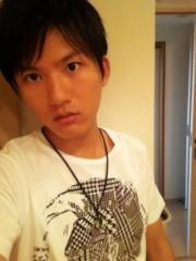 賀久涼太 公式ブログ/あついねー。 画像1