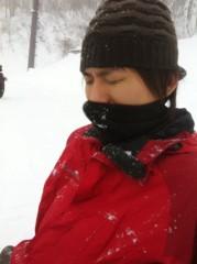 賀久涼太 公式ブログ/ボード、 画像2