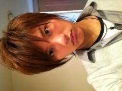 賀久涼太 公式ブログ/衝撃のビフォーアフター 画像1