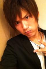 賀久涼太 公式ブログ/おやすみ。 画像1