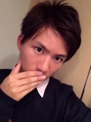 賀久涼太 公式ブログ/お久しぶりです。 画像1