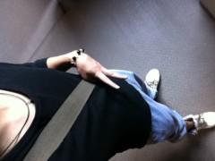 賀久涼太 公式ブログ/ぷ。♪ 画像1