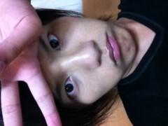 賀久涼太 公式ブログ/身体測定。質問返し。 画像1
