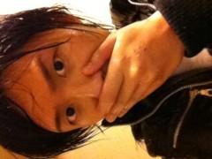 賀久涼太 公式ブログ/どしゃぶり。 画像1
