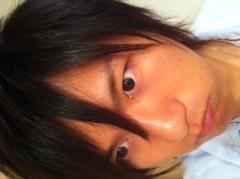 賀久涼太 公式ブログ/元気いっぱい!!! 画像1