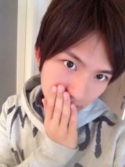 賀久涼太 公式ブログ/ふふふ、 画像3