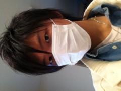 賀久涼太 公式ブログ/完了!!! 画像2