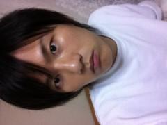 賀久涼太 公式ブログ/おやすみなさい。 画像1