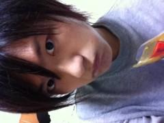 賀久涼太 公式ブログ/もらった♪ 画像3