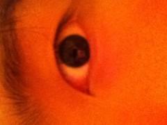 賀久涼太 公式ブログ/気持ち悪い・・・。 画像1