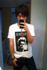 賀久涼太 公式ブログ/今日の私服。 画像2