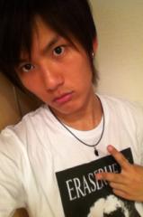 賀久涼太 公式ブログ/投票結果。 画像1