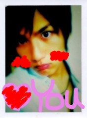 賀久涼太 公式ブログ/コミュ♪ 画像1