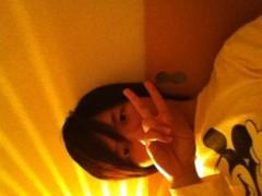 賀久涼太 公式ブログ/ただいま 画像1