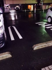 賀久涼太 公式ブログ/雨なんだよ。 画像1