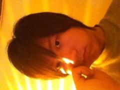 賀久涼太 公式ブログ/これから 画像1