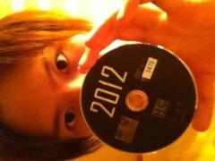 賀久涼太 公式ブログ/2012 画像1