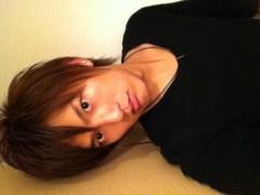 賀久涼太 公式ブログ/選んで♪ 画像2
