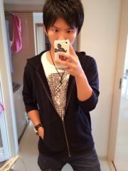 賀久涼太 公式ブログ/ピカピカになりました。 画像1