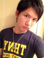 賀久涼太 公式ブログ/散髪。 画像1