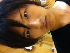 賀久涼太 公式ブログ/部活なう 画像1