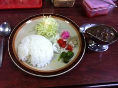 賀久涼太 公式ブログ/日本一美味しい!!? 画像3