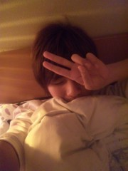 賀久涼太 公式ブログ/もう限界 画像1