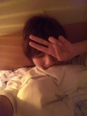 賀久涼太 公式ブログ/明日は… 画像1