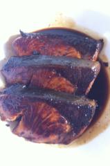 賀久涼太 公式ブログ/お昼ご飯。 画像2