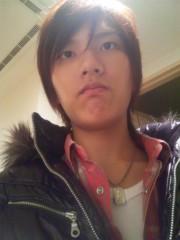 賀久涼太 公式ブログ/うぉぉぉぉ!!!!! 画像1