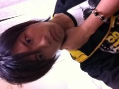 賀久涼太 公式ブログ/明日は 画像1