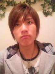 賀久涼太 公式ブログ/明日 画像1