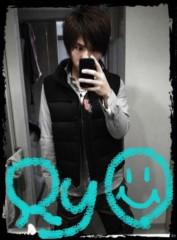 賀久涼太 公式ブログ/今日のコーデ 画像1