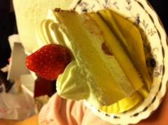 賀久涼太 公式ブログ/食べたい。 画像1