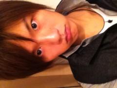 賀久涼太 公式ブログ/合流!!! 画像1