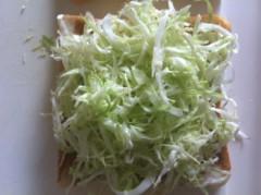 賀久涼太 公式ブログ/サンド♪ 画像2